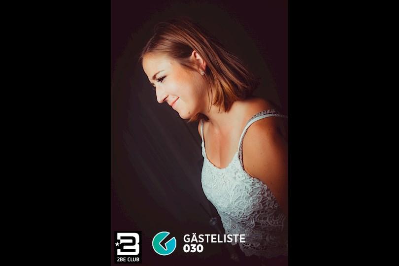 https://www.gaesteliste030.de/Partyfoto #22 2BE Club Berlin vom 21.05.2016
