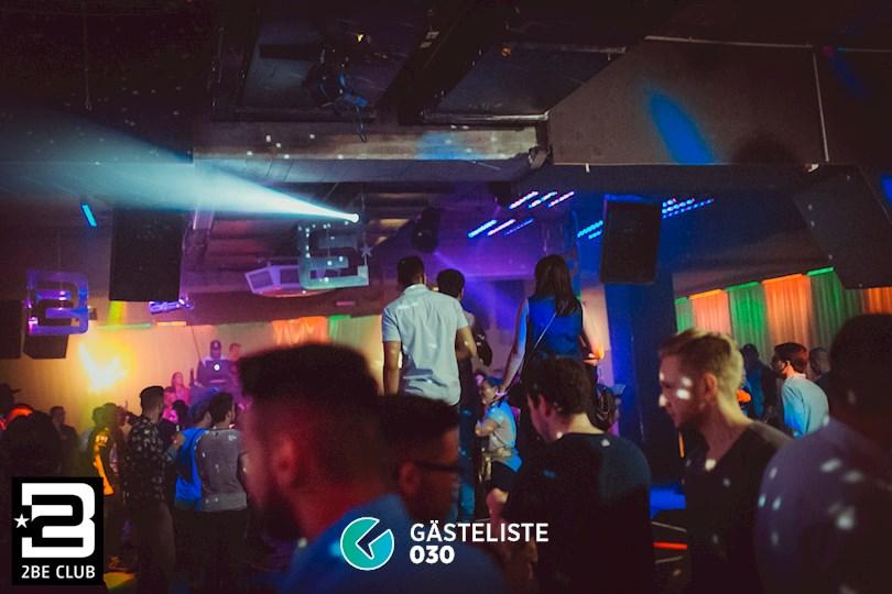 https://www.gaesteliste030.de/Partyfoto #57 2BE Club Berlin vom 21.05.2016
