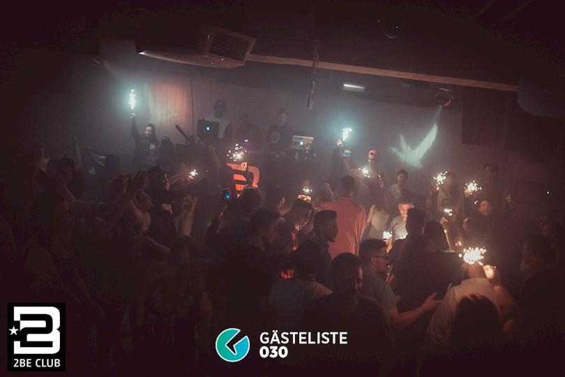https://www.gaesteliste030.de/Partyfoto #19 2BE Club Berlin vom 21.05.2016
