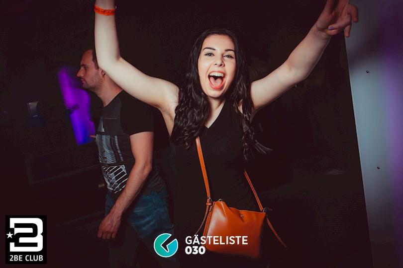https://www.gaesteliste030.de/Partyfoto #17 2BE Club Berlin vom 21.05.2016