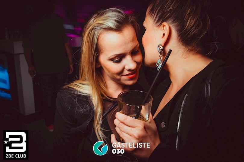 https://www.gaesteliste030.de/Partyfoto #93 2BE Club Berlin vom 21.05.2016