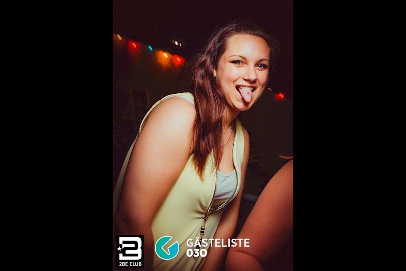 https://www.gaesteliste030.de/Partyfoto #59 2BE Club Berlin vom 21.05.2016