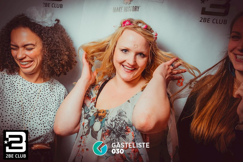 https://www.gaesteliste030.de/Partyfoto #78 2BE Club Berlin vom 21.05.2016