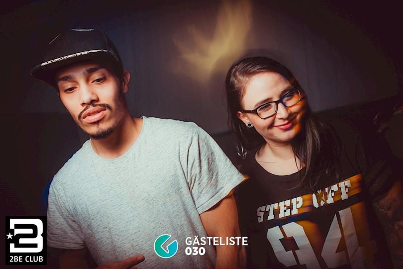https://www.gaesteliste030.de/Partyfoto #29 2BE Club Berlin vom 21.05.2016