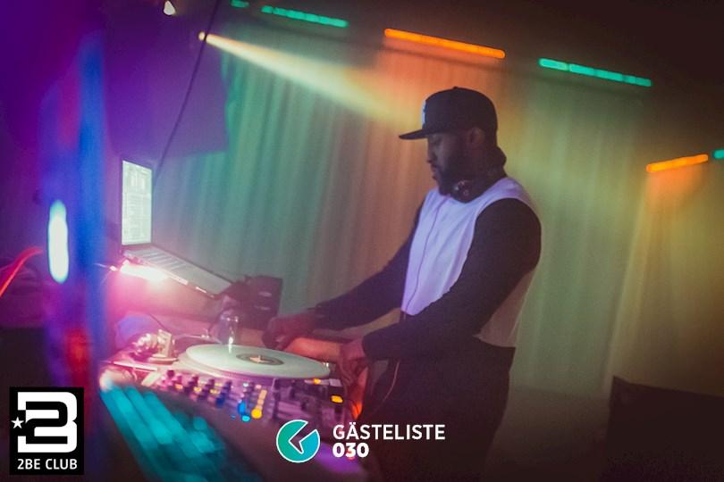 https://www.gaesteliste030.de/Partyfoto #52 2BE Club Berlin vom 21.05.2016