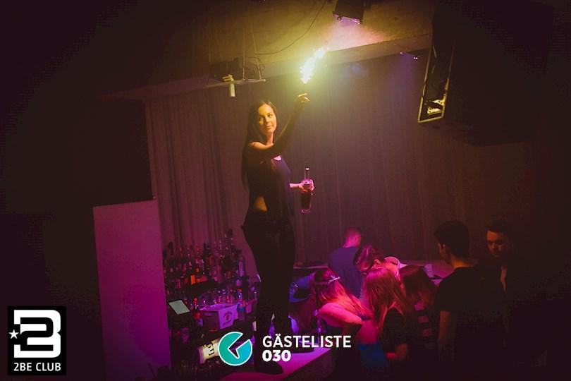 https://www.gaesteliste030.de/Partyfoto #62 2BE Club Berlin vom 21.05.2016