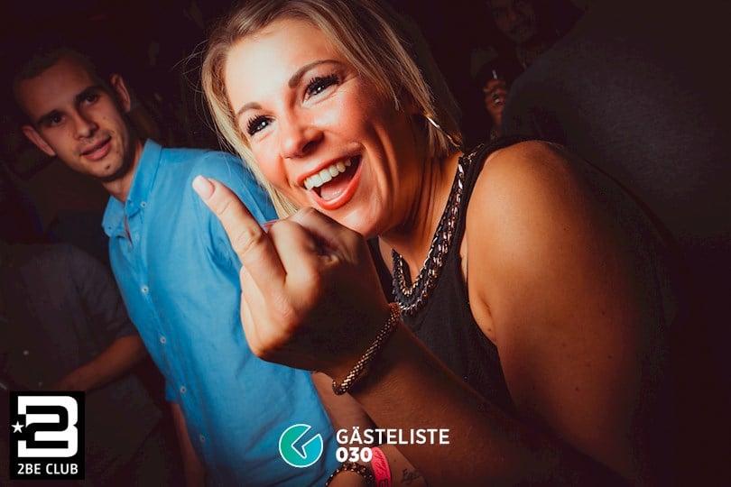 https://www.gaesteliste030.de/Partyfoto #48 2BE Club Berlin vom 21.05.2016