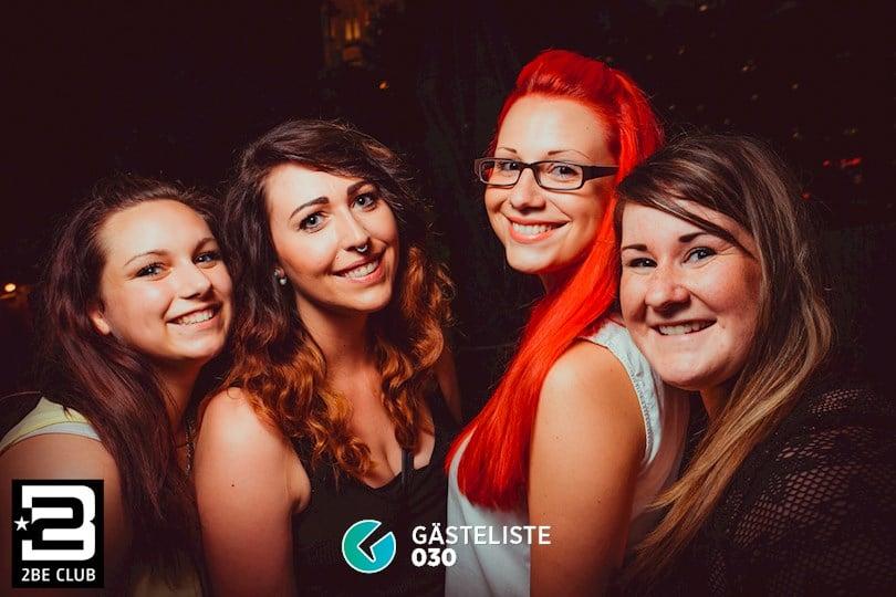 https://www.gaesteliste030.de/Partyfoto #2 2BE Club Berlin vom 21.05.2016