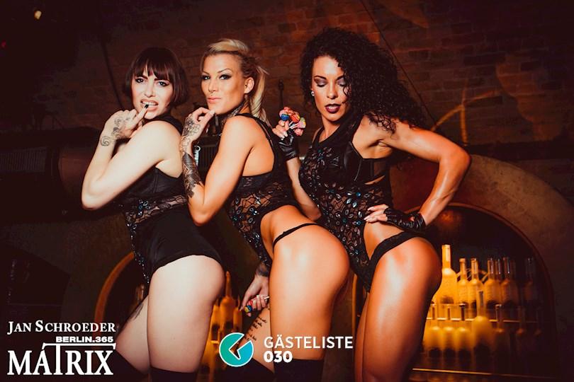https://www.gaesteliste030.de/Partyfoto #123 Matrix Berlin vom 05.05.2016