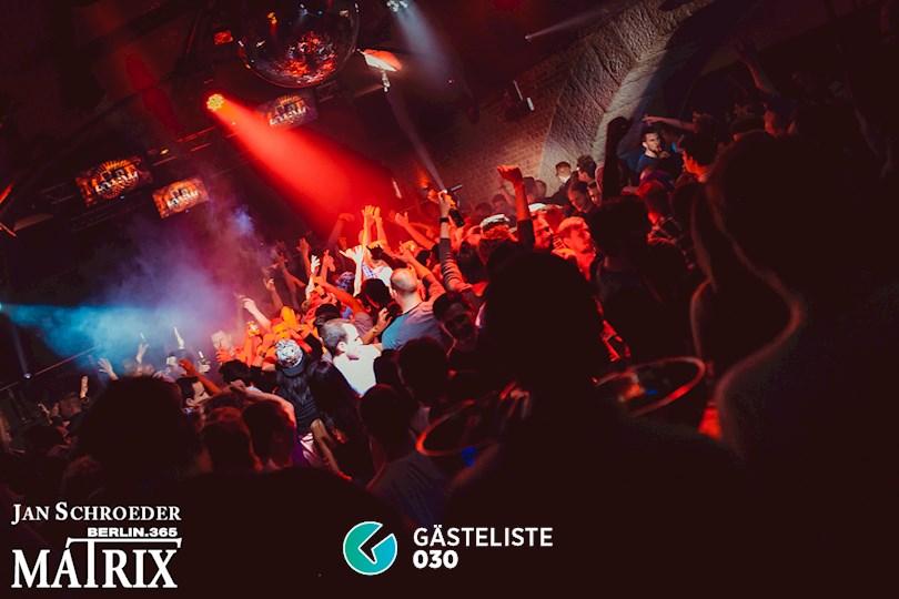 https://www.gaesteliste030.de/Partyfoto #217 Matrix Berlin vom 05.05.2016