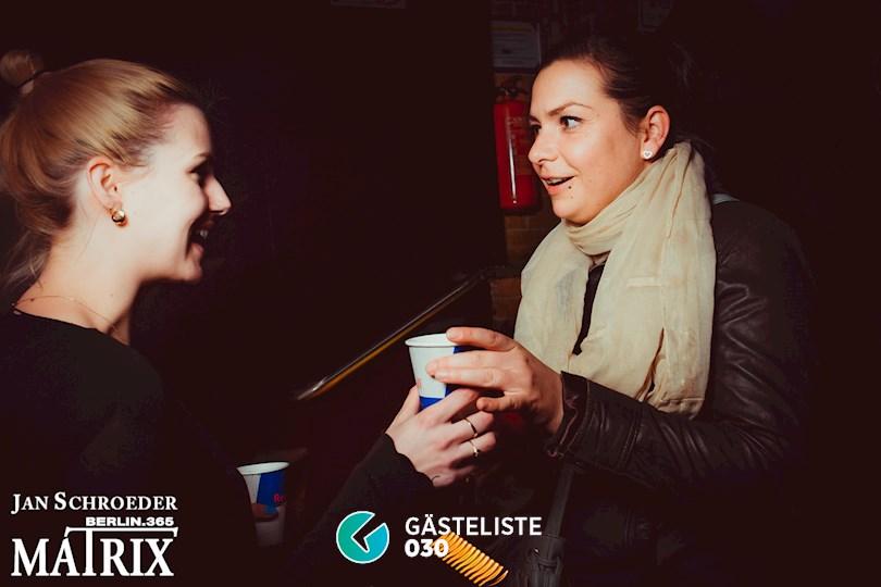 https://www.gaesteliste030.de/Partyfoto #212 Matrix Berlin vom 05.05.2016