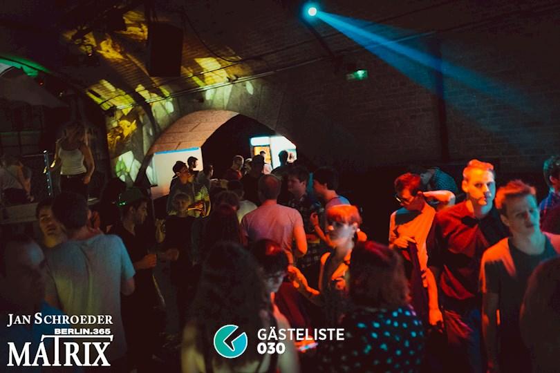https://www.gaesteliste030.de/Partyfoto #155 Matrix Berlin vom 05.05.2016
