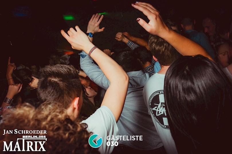 https://www.gaesteliste030.de/Partyfoto #24 Matrix Berlin vom 05.05.2016