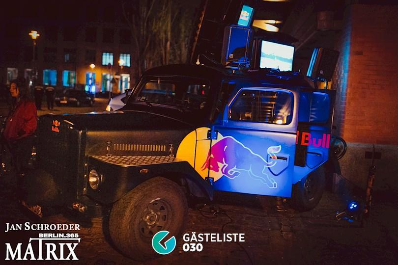 https://www.gaesteliste030.de/Partyfoto #15 Matrix Berlin vom 05.05.2016