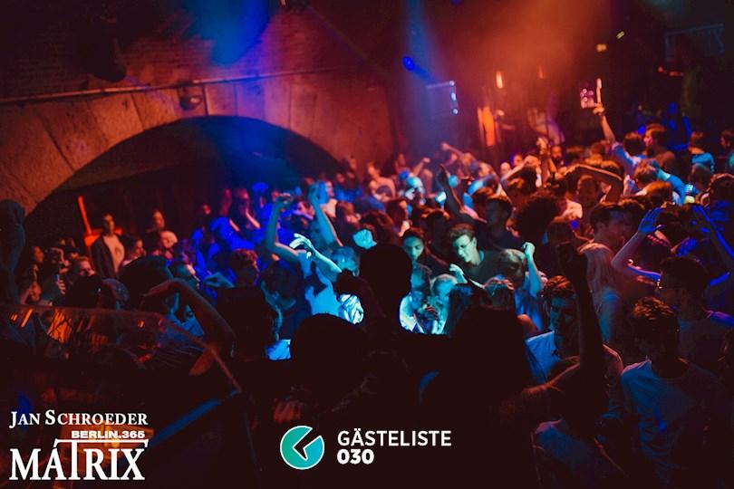 https://www.gaesteliste030.de/Partyfoto #169 Matrix Berlin vom 05.05.2016