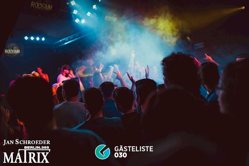 https://www.gaesteliste030.de/Partyfoto #59 Matrix Berlin vom 05.05.2016