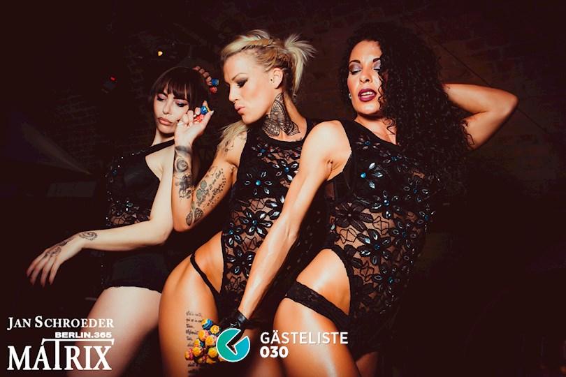 https://www.gaesteliste030.de/Partyfoto #90 Matrix Berlin vom 05.05.2016