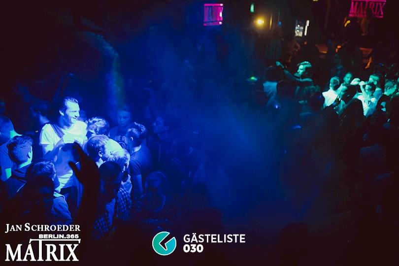 https://www.gaesteliste030.de/Partyfoto #102 Matrix Berlin vom 05.05.2016
