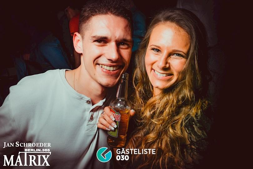 https://www.gaesteliste030.de/Partyfoto #211 Matrix Berlin vom 05.05.2016