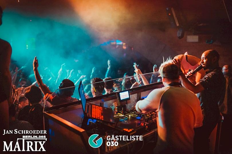 https://www.gaesteliste030.de/Partyfoto #124 Matrix Berlin vom 05.05.2016