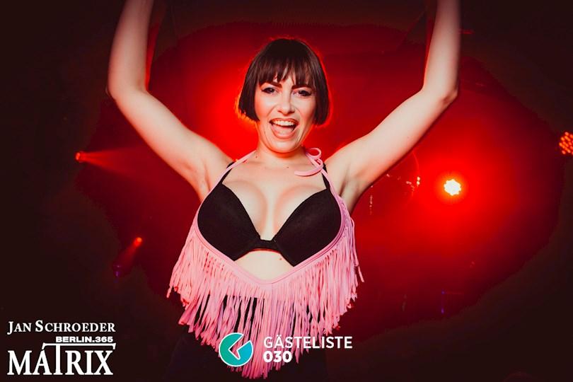 https://www.gaesteliste030.de/Partyfoto #2 Matrix Berlin vom 05.05.2016