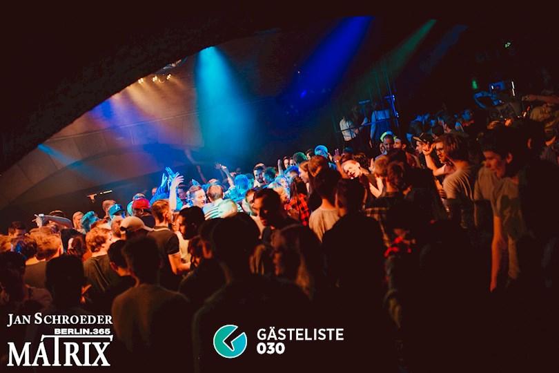 https://www.gaesteliste030.de/Partyfoto #150 Matrix Berlin vom 05.05.2016