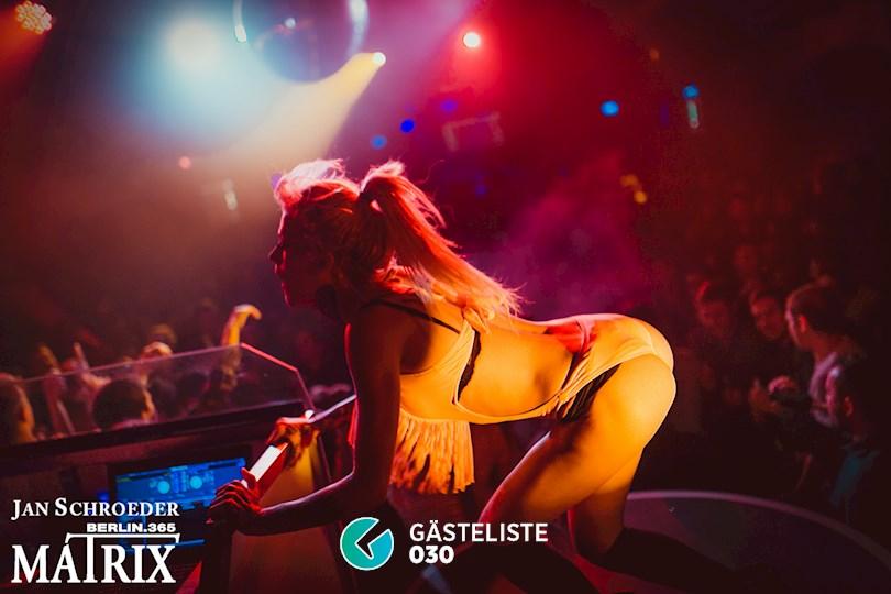 https://www.gaesteliste030.de/Partyfoto #114 Matrix Berlin vom 05.05.2016