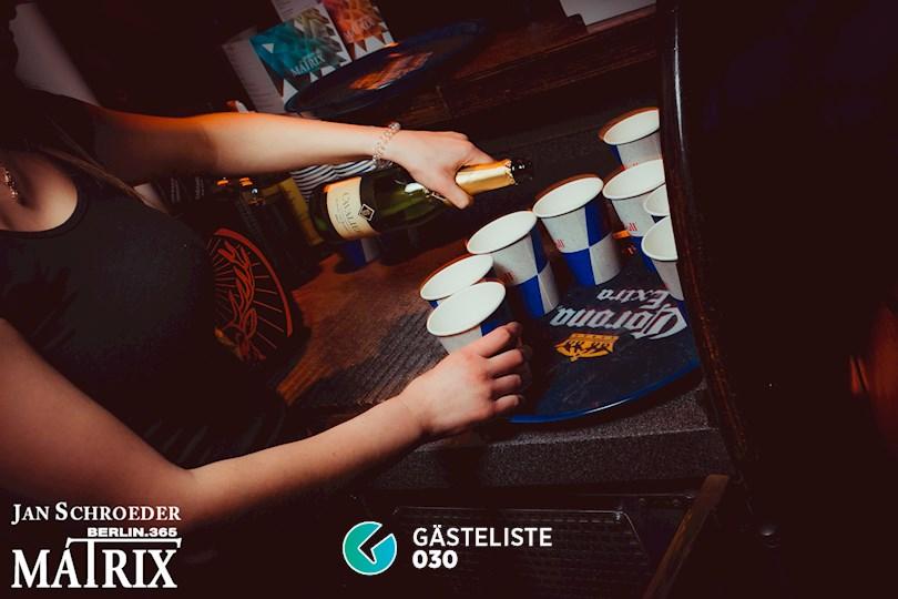 https://www.gaesteliste030.de/Partyfoto #53 Matrix Berlin vom 05.05.2016