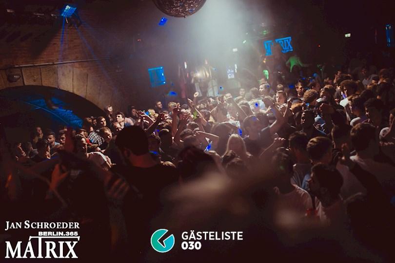 https://www.gaesteliste030.de/Partyfoto #131 Matrix Berlin vom 05.05.2016