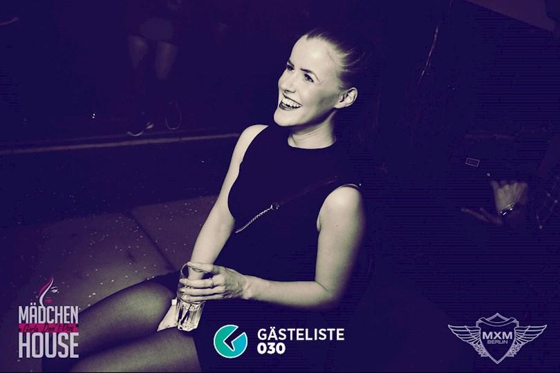 https://www.gaesteliste030.de/Partyfoto #36 Maxxim Berlin vom 28.04.2016
