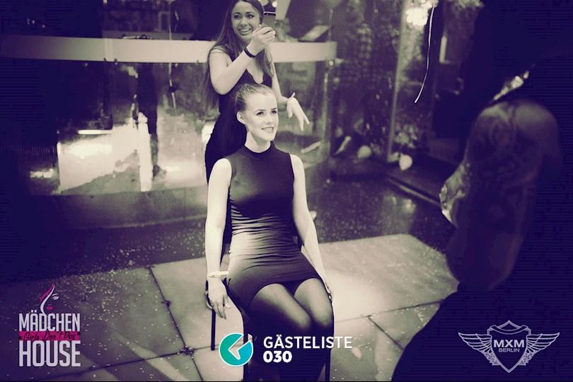 https://www.gaesteliste030.de/Partyfoto #67 Maxxim Berlin vom 28.04.2016