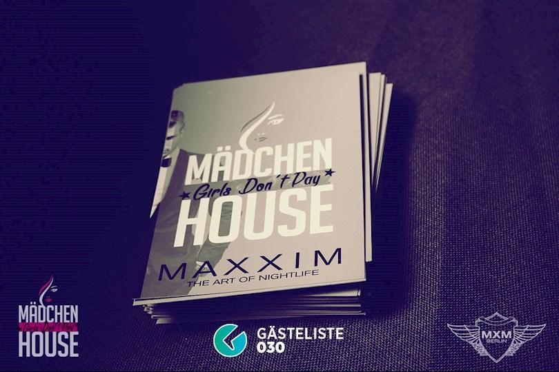 https://www.gaesteliste030.de/Partyfoto #29 Maxxim Berlin vom 28.04.2016