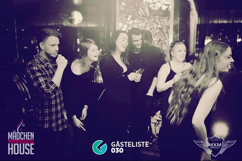 https://www.gaesteliste030.de/Partyfoto #80 Maxxim Berlin vom 28.04.2016