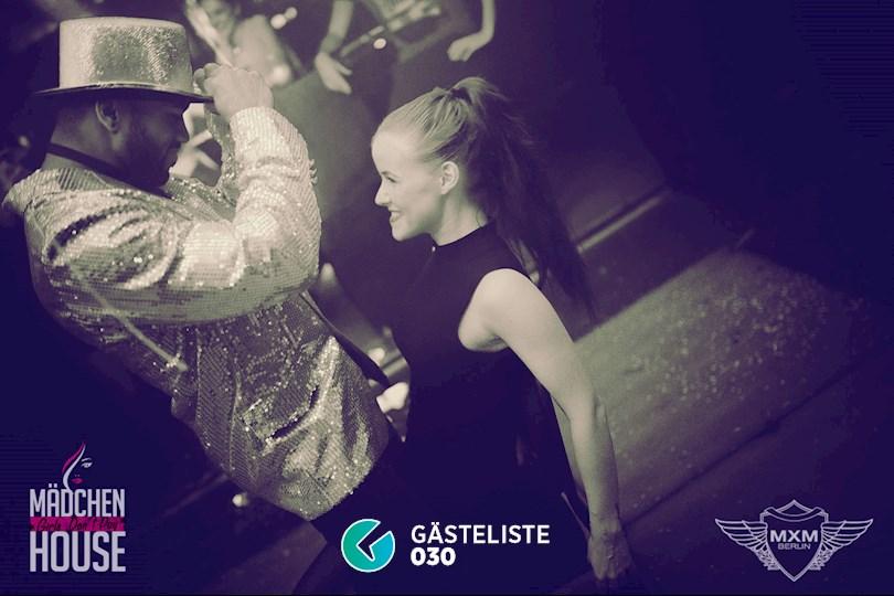 https://www.gaesteliste030.de/Partyfoto #96 Maxxim Berlin vom 28.04.2016