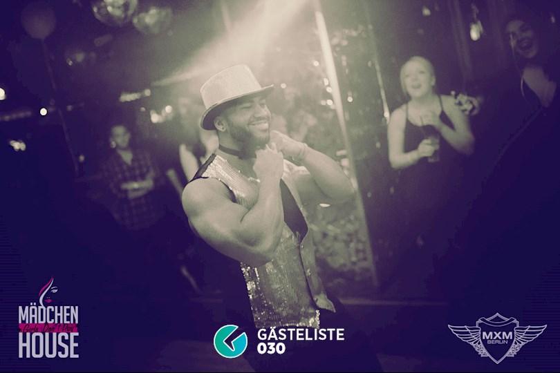 https://www.gaesteliste030.de/Partyfoto #33 Maxxim Berlin vom 28.04.2016