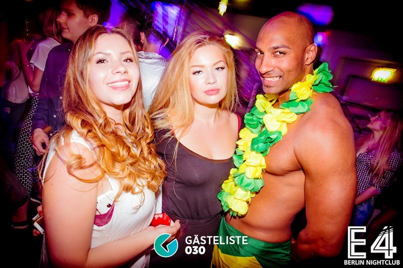 https://www.gaesteliste030.de/Partyfoto #69 E4 Club Berlin vom 13.05.2016
