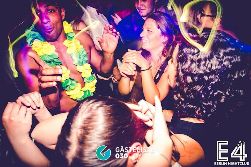 https://www.gaesteliste030.de/Partyfoto #70 E4 Club Berlin vom 13.05.2016