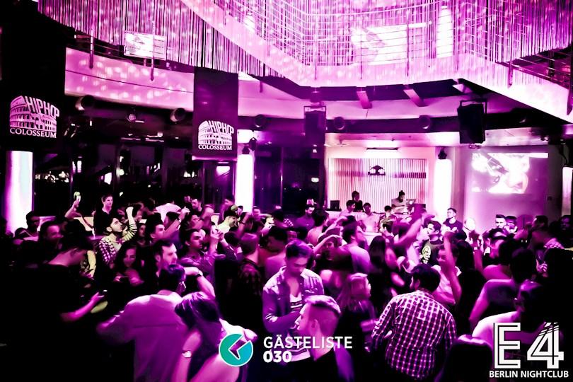 https://www.gaesteliste030.de/Partyfoto #79 E4 Club Berlin vom 13.05.2016