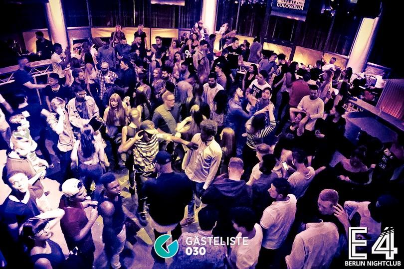 https://www.gaesteliste030.de/Partyfoto #41 E4 Club Berlin vom 13.05.2016