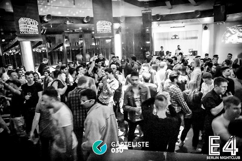 https://www.gaesteliste030.de/Partyfoto #47 E4 Club Berlin vom 13.05.2016