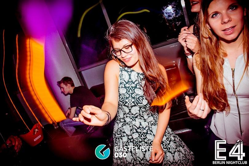 https://www.gaesteliste030.de/Partyfoto #44 E4 Club Berlin vom 13.05.2016