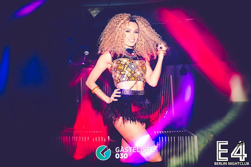 https://www.gaesteliste030.de/Partyfoto #31 E4 Club Berlin vom 13.05.2016