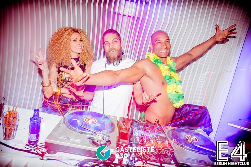 https://www.gaesteliste030.de/Partyfoto #30 E4 Club Berlin vom 13.05.2016