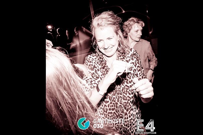 https://www.gaesteliste030.de/Partyfoto #77 E4 Club Berlin vom 13.05.2016
