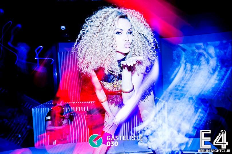 https://www.gaesteliste030.de/Partyfoto #2 E4 Club Berlin vom 13.05.2016