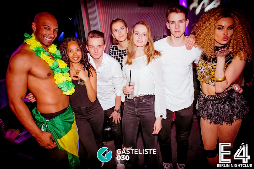 https://www.gaesteliste030.de/Partyfoto #7 E4 Club Berlin vom 13.05.2016