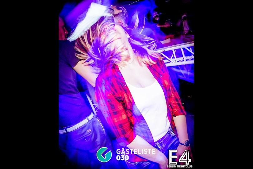 https://www.gaesteliste030.de/Partyfoto #4 E4 Club Berlin vom 13.05.2016