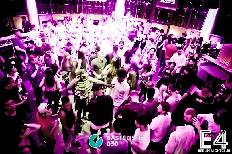 https://www.gaesteliste030.de/Partyfoto #61 E4 Club Berlin vom 13.05.2016