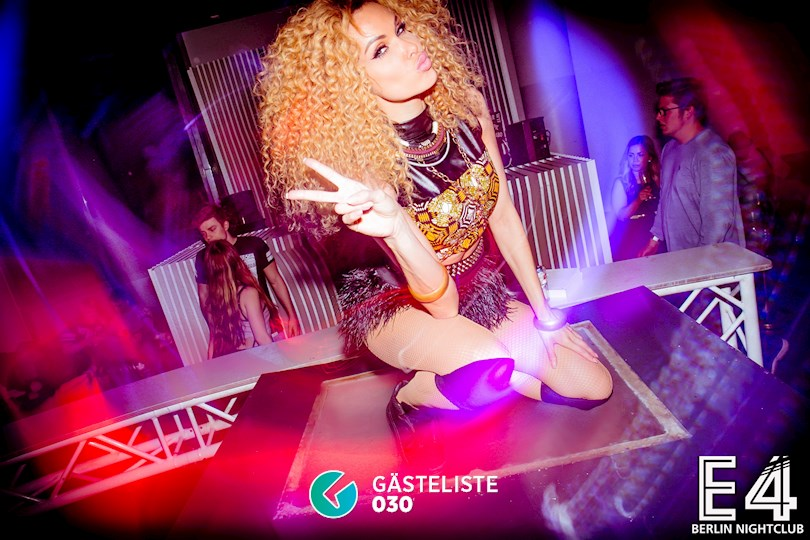 https://www.gaesteliste030.de/Partyfoto #22 E4 Club Berlin vom 13.05.2016