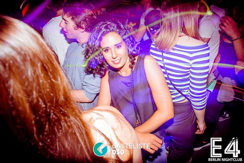 https://www.gaesteliste030.de/Partyfoto #40 E4 Club Berlin vom 13.05.2016